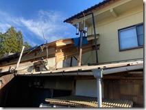 三河の家 (2)