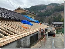 三河の家 (5)