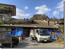 三河の家 (7)