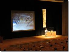 佐用町高年大学一般講座【講演】 (2)
